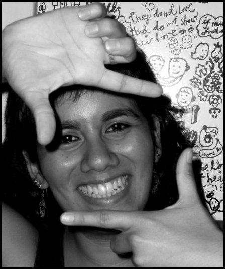 Fatima Lopez