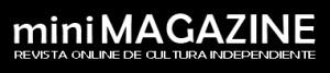 MiniMagazine logo
